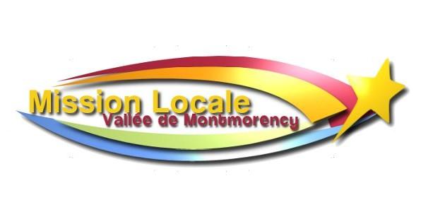 Mission locale de la Vallée de Montmorency