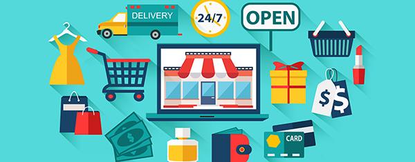 Fiches pratiques, webinar click&collect, géolocalisation des magasins proposant de la vente à distance… Pour mieux accompagner les...